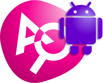 AppWriter Android