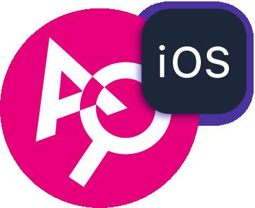 AppWriter iOS